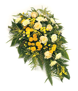 Funeral gatherings